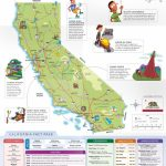 Geography Books For Kids With Usa Puzzles   Which Way Usa Pertaining To State Map For Kids