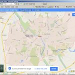 Getting Polygon Boundaries Of City In Json From Google Maps Api Regarding Google Maps State Borders