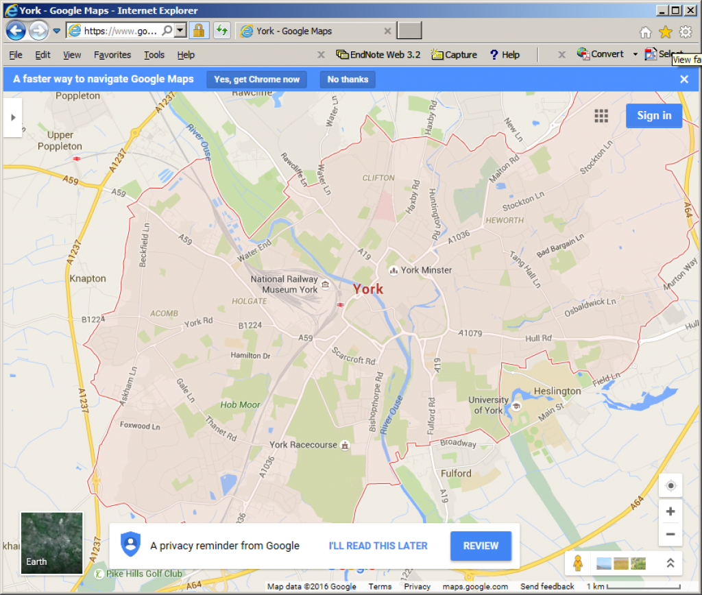 Getting Polygon Boundaries Of City In Json From Google Maps Api regarding Google Maps With State Borders