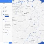 Google Maps Display State Lines   Stack Overflow With State Lines Map