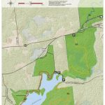 Grafton Lakes State Park Trail Map South   New York State Parks With Regard To Green Lakes State Park Trail Map