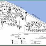 Grand Isle State Park On Lake Champlain | Vermont Fish & Wildlife With Regard To Vt State Park Map