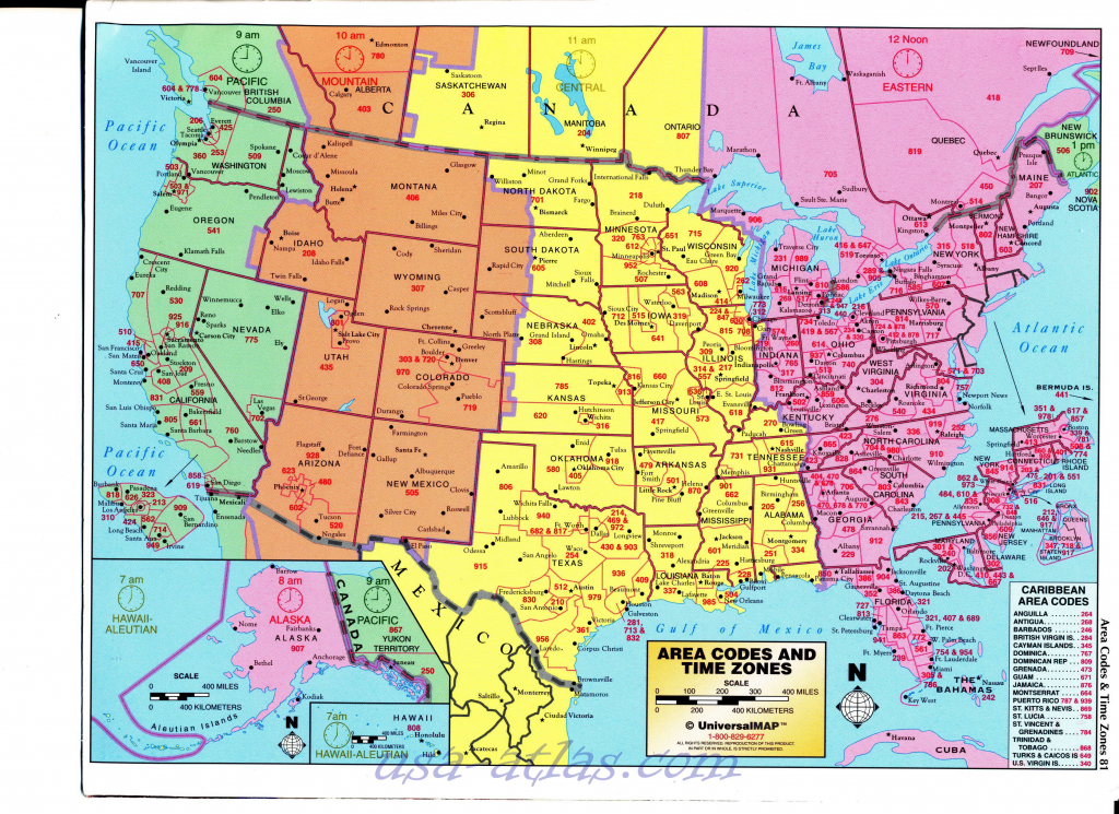 Growth Of The United States To 1853 Map New Usa Map Roads regarding Growth Of The United States To 1853 Map
