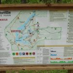 Happy Trails: Hike Report: Huntsville State Park Pertaining To Huntsville State Park Trail Map