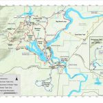 Harriman | Idaho Parks & Recreation Throughout Idaho State Parks Map