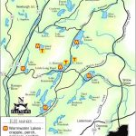 Harriman State Park Fishing   Google Search | A D V E N T U R E S With New York State Parks Map