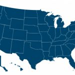 Here's A Map Of The States Where Same Sex Marriage Is Legal In Gay Marriage Us States Map