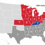 Historical U.s. Presidential Elections 1789 2016 Pertaining To 1980 Presidential Election Results By State Map
