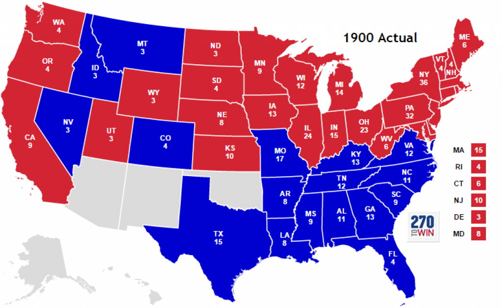 Historical U.s. Presidential Elections 1789-2016 pertaining to 1980 Presidential Election Results By State Map