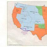 History Of The United States (1849–1865)   Wikipedia With Blank Map Of United States In 1860