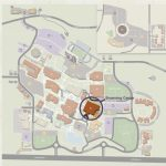 Hotels Food And Maps Throughout Weber State Map