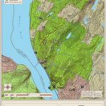 Hudson Highlands State Park   Maplets Regarding Fahnestock State Park Trail Map