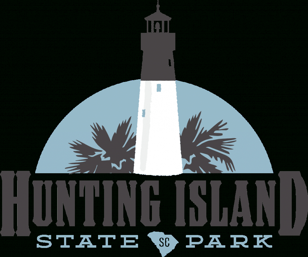 Hunting Island Camping | South Carolina Parks Official Site within Hunting Island State Park Campsite Map
