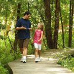 Huntsville State Park — Texas Parks & Wildlife Department Pertaining To Huntsville State Park Trail Map