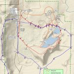 Idaho State Park Maps   Dwhike With Regard To Idaho State Parks Map