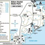 Illinois State Park Maps   Dwhike In Illinois State Parks Map