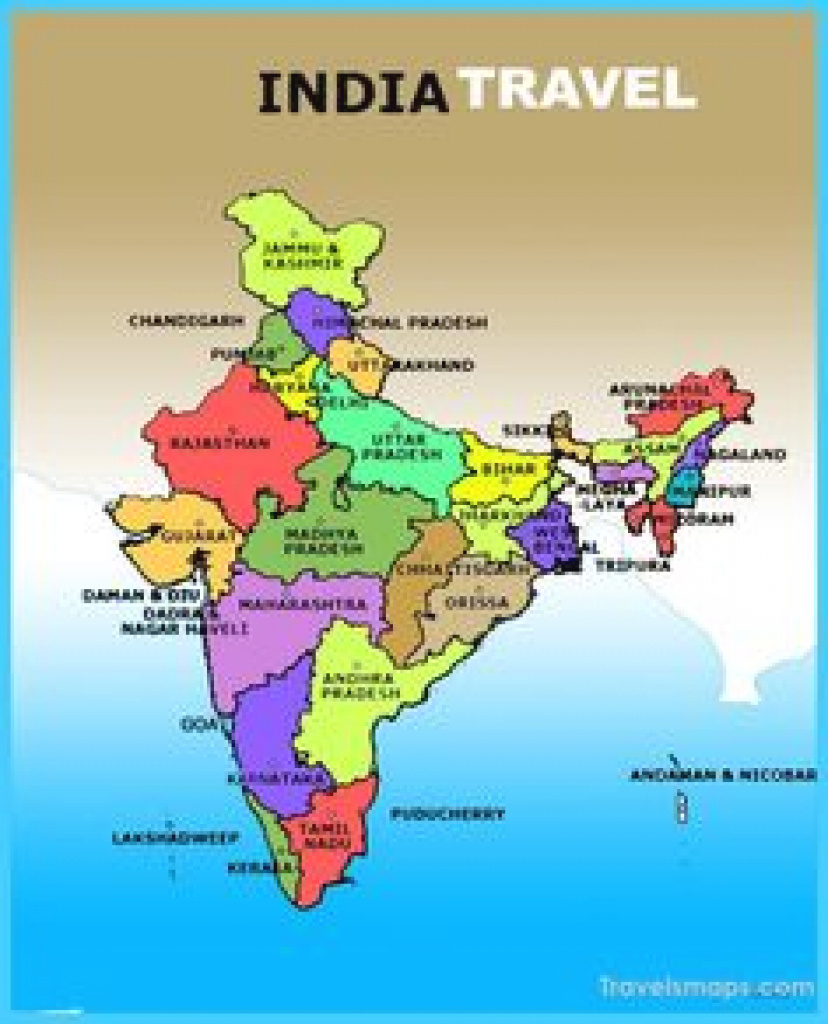 India Map Hd Wallpaper Download | Hd Wallpapers | Places To Visit within States Of India Map Game