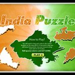 India Maps Games, Games On India Maps Within States Of India Map Game