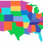 Interactive Map Of Us States Us Map Of States Interactive Main2 In Interactive Visited States Map