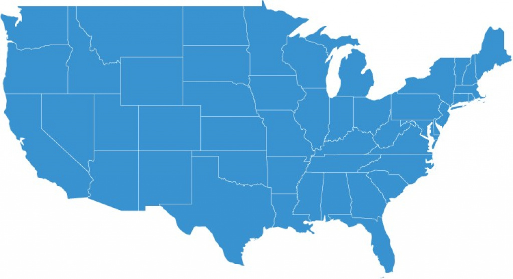 Interactive Map Of Usa Download Unique Me A The United States Giant pertaining to Us States Interactive Map