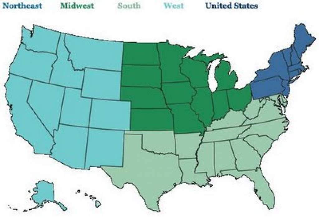 Interactive U.s. Map Shows Population, Energy, And Climate Datastate with regard to Interactive State Map