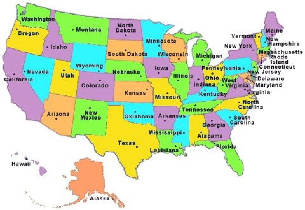 Interactive Us Map Game Us Map Game With Capitals Maps Update 851631 with State Map Game