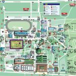 Iowa State Fair Map ~ Afp Cv Within Iowa State Fair Parking Map