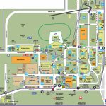 Iowa State Fairgrounds Map – Bnhspine Inside Wisconsin State Fair Grounds Map