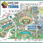 Iowa State Fairgrounds Map – Bnhspine Throughout Iowa State Fair Parade Route Map