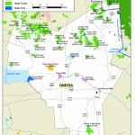 Jackson Hill State Forest | In New York State Forests Map