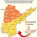 Kalimpong News: Shinde Says Demand For New States Cannot Be Inside Kosal State Map