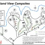 Kansas City District > Locations > District Lakes > Rathbun Lake Pertaining To Hunting Island State Park Campsite Map