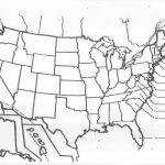 Label Blank Us Map Game Best Blank Map United States Quiz Best 50 Pertaining To Blank State Map Quiz