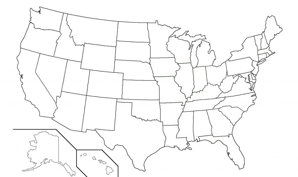 Label Blank Us Map Game Valid Blank Map United States Quiz Best 50 Intended For Blank State Map Quiz