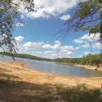 Lake Hartwell State Park Sites 30 To 59   Youtube With Regard To Lake Hartwell State Park Campground Map