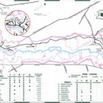 Letchworth State Park   Maplets In Letchworth State Park Camping Site Map