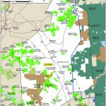 Lewis County Map   Nys Dept. Of Environmental Conservation For New York State Forests Map