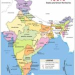 Linguistic Reorganisation Of States   2Thepoint For Kosal State Map
