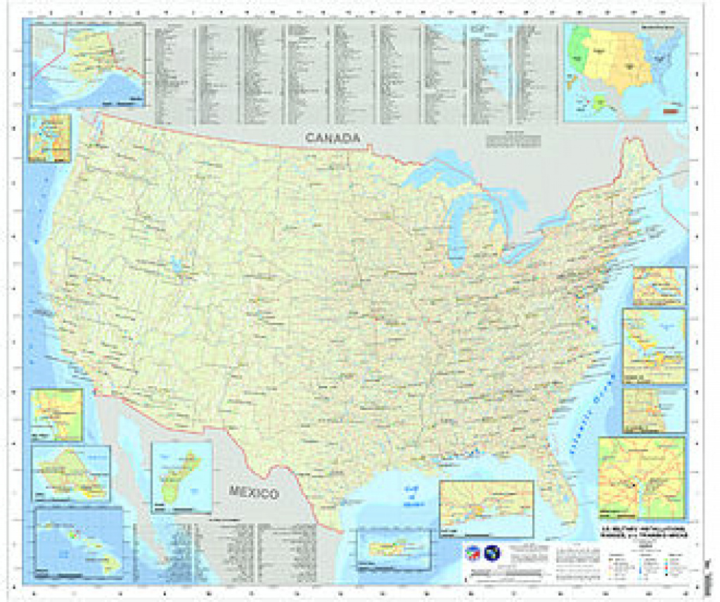 List Of United States Military Bases - Wikipedia inside Military Bases By State Map