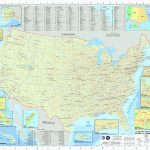 List Of United States Military Bases   Wikipedia With Military Bases United States Map