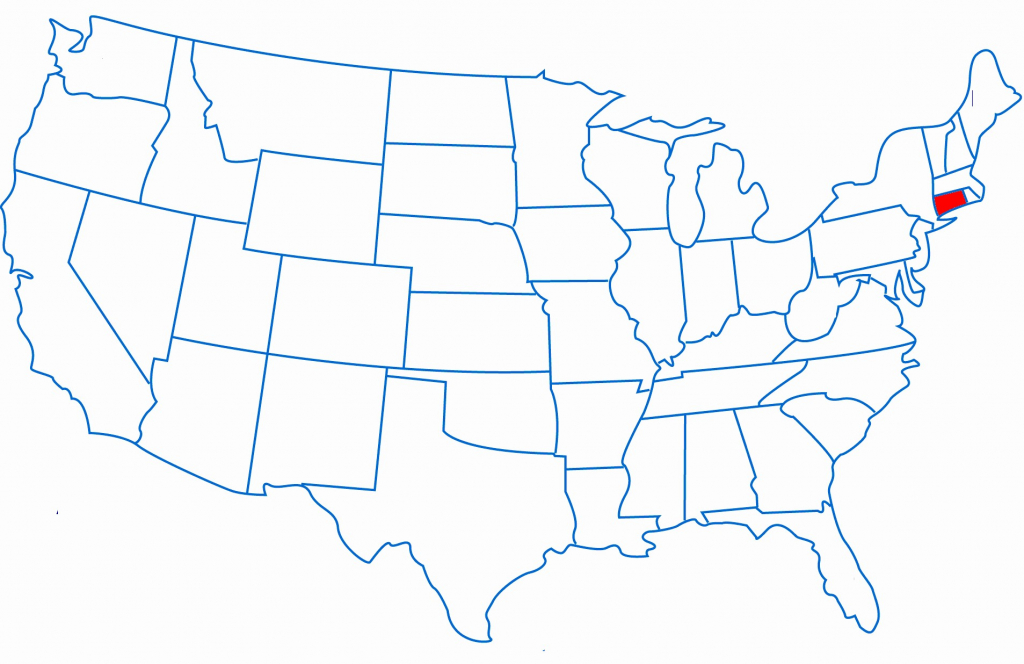 Lizard Point Us State Map Quiz Test Your Geography Knowledge Usa throughout State Capitals Map Quiz