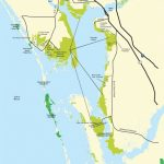 Map Of Charlotte Harbor Preserve State Park | Rv Camping | Pinterest Within Charlotte Harbor Preserve State Park Trail Map
