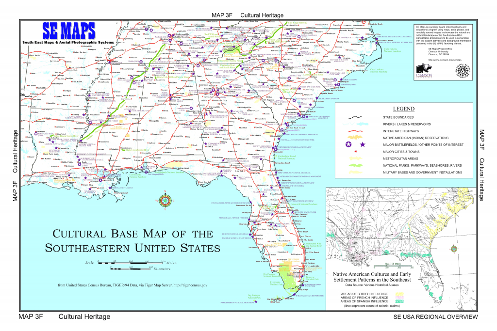Map Of Eastern Us With Cities New United States Map Major Cities with regard to Map Of Eastern United States With Cities