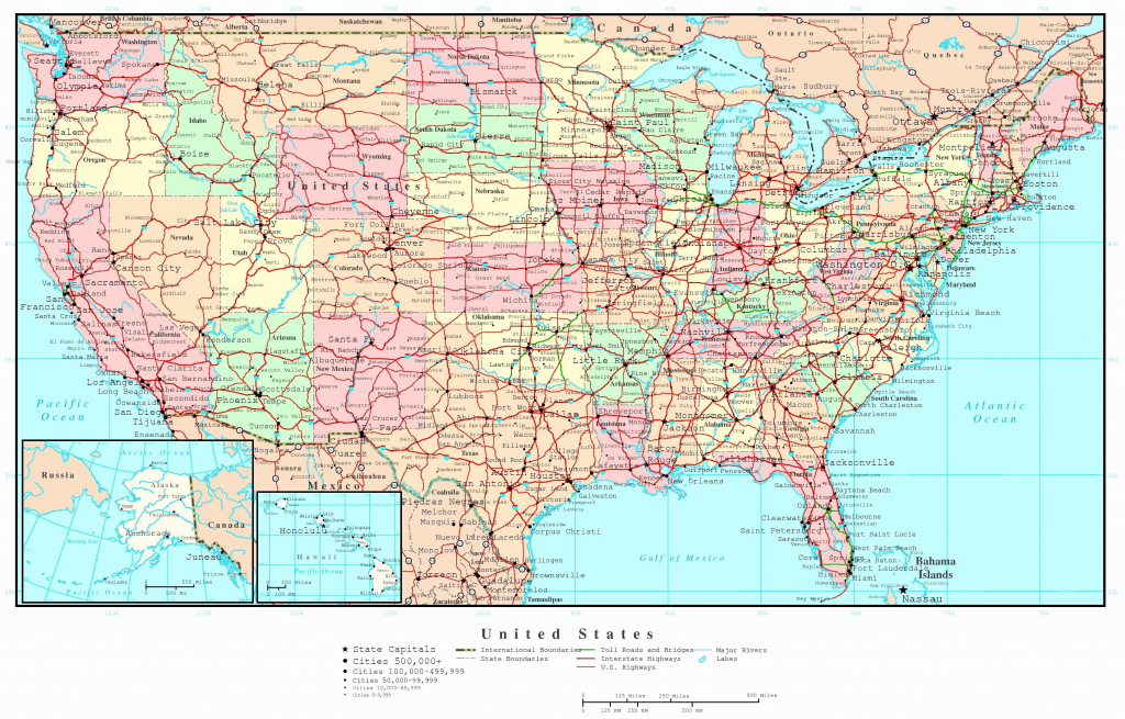 Map Of Midwest States With Cities Valid The United States Midwest throughout Map Of Midwest States With Cities