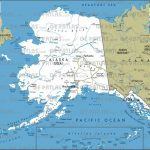 Map Of Northwest Us And Alaska With Canada Usa 15 These Facts Seem With Regard To Map Of Northwest United States And Canada