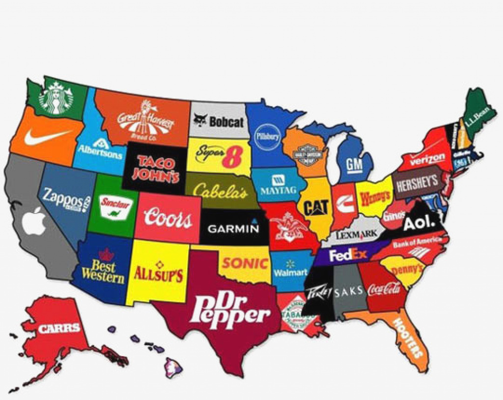Map Of The United States, Map Clipart, Creative Map, Color Map Png intended for United States Product Map