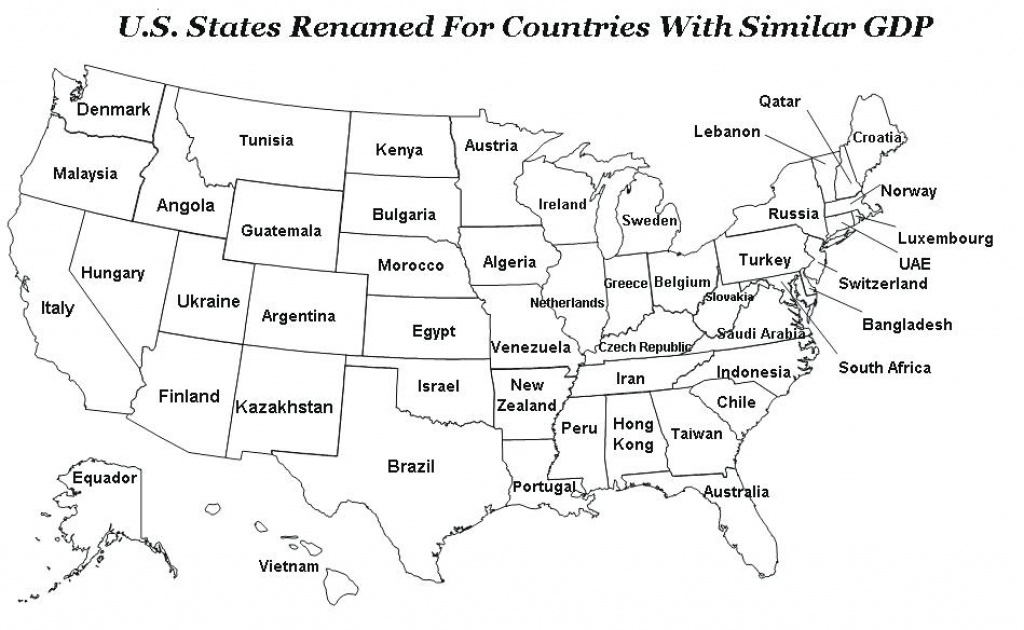 Map Of Us Without State Names No 4 Maps Update India Name List inside State Map Without Names