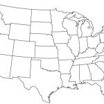 Map Quiz Capitals Photo Us States Blank All And – Chriscollins For Map Quiz The States