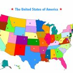 Map Us Including Alaska Hawaii Us Map With Hawaii And Alaska Clipart Within United States Including Alaska And Hawaii Map