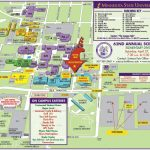 Maps & Directions – Parking – Minnesota State University, Mankato Within Mn State Fair Map 2017
